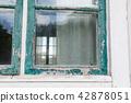 Window needs maintenance 42878051
