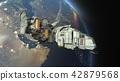 ยานอวกาศ,อวกาศ,ดาวเคราะห์ 42879568