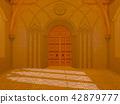 교회, 대성당, 채플 42879777