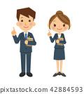 변호사, 변호인, 남녀 42884593