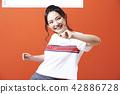 dancing, dancer, dancers 42886728