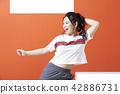 dancing, dancer, dancers 42886731