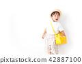 幼兒園 托兒所 學前班 42887100