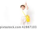 幼兒園 托兒所 學前班 42887103