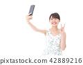 手機 智能手機 智慧型手機 42889216