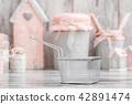 basket,color,decorative 42891474