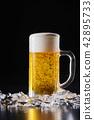 最好吃的啤酒 42895733