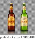 beer, bottle, beverage 42896408