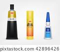 glue tube adhesive 42896426