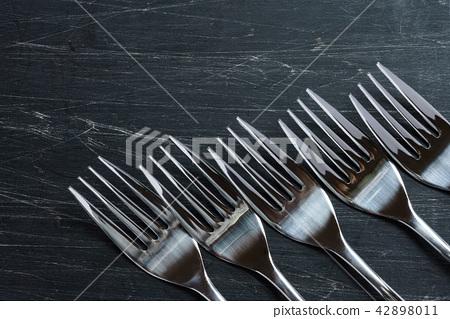 fork 42898011