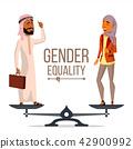 woman, women, gender 42900992