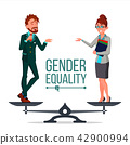 male, people, equality 42900994