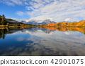autumn, grand, teton 42901075