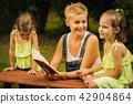 family, people, children 42904864