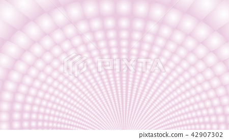 vector abstract background with blur 42907302