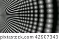 背景 幾何學 向量 42907343