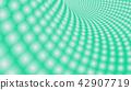 背景 幾何學 向量 42907719