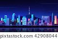 建築 城市 設計 42908044