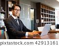 ภาพธุรกิจ 42913161