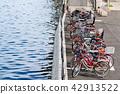 자전거 보관소 42913522