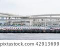【카나가와 현】 해안 풍경 42913699
