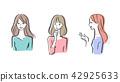 ผู้หญิง,หญิง,สตรี 42925633