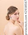 미용, 웨딩, 결혼식 42938567