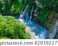 강, 하천, 폭포 42939227