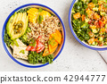 diet food healthy 42944777