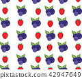 backdrop, background, berries 42947649