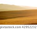 日落和Brye Biei 42952232