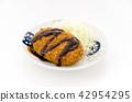 쇠고기 크로켓 42954295