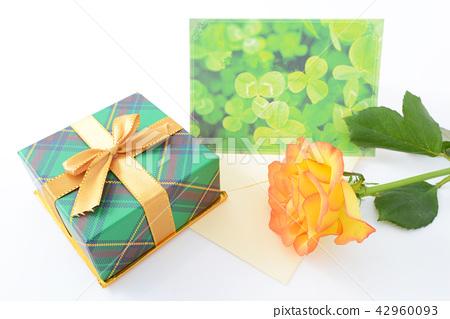 Gift image 42960093