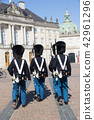 병사, 군인, 군 42961296