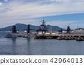 从阵列到潜艇潜艇 42964013