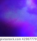 宇宙 夜空 銀河 42967779