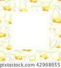花朵 花 花卉 42968655