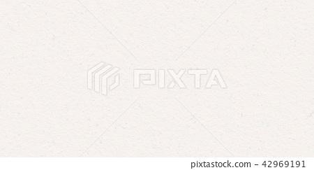 鮮豔細緻的彩色日式手工和紙特寫材質紋理背景,俯視圖(無縫接圖,高分辨率 2D CG 渲染∕著色插圖) 42969191