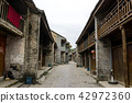 xingping old town 42972360