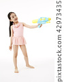 水上游戲,兒童 42973435