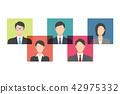 team, teams, member 42975332