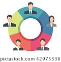 team, teams, connection 42975336
