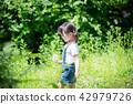 自然和女人的孩子 42979726