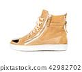 shoes, shoe, footwear 42982702