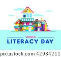 literacy international house 42984211