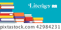 讀寫能力 書籍 書 42984231