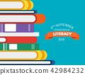讀寫能力 學習 國際 42984232