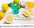 citrus, fruit, juice 42984934
