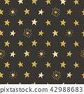 矢量圖 星星 星 42988683