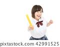 โรงเรียนหญิง 42991525